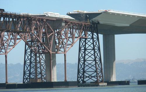 Bay-Bridge-Self-Anchored-Suspension-Bridge-Connection